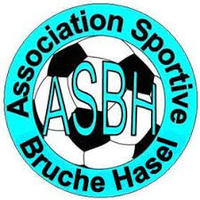 ASBH INSCRIPTIONS
